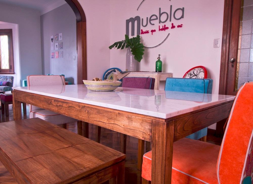Bases De Marmol Para Mesas De Comedor Gallery Of Amazing Elegant