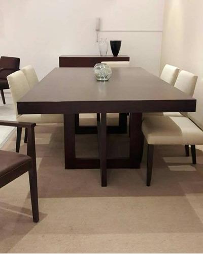 mesa comedor muebles