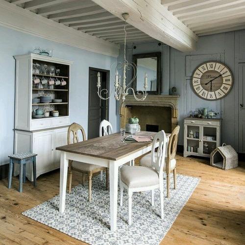 mesa comedor. muebles