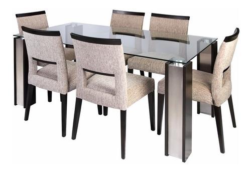 mesa comedor para