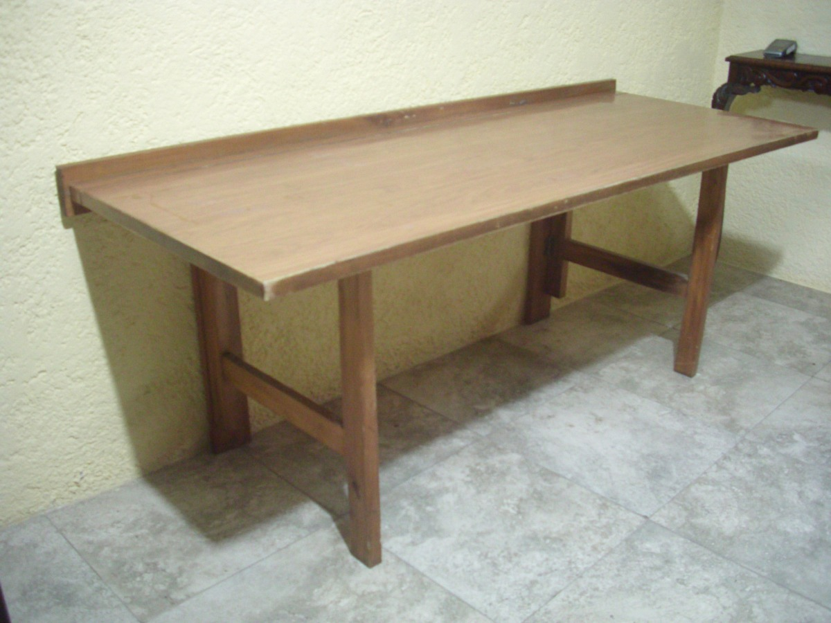 Bonito mesas plegables comedor im genes ventajas de for Mesas de comedor usadas