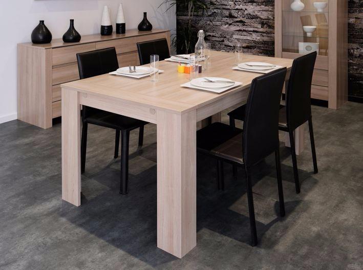 Mesa de comedor rectangular ceramicas castro u s 230 43 for Mesa comedor rectangular