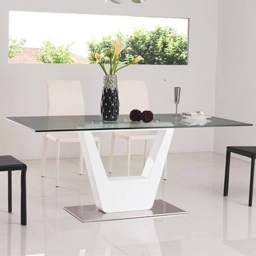 mesa comedor sala