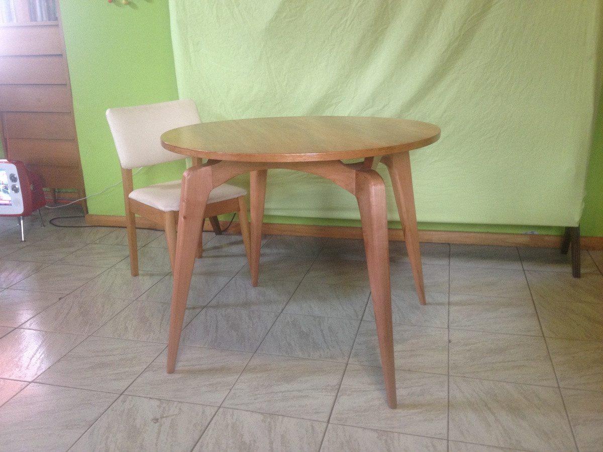 mesa comedor sonica escandinava de rauli a pedido 245 On mesa comedor escandinava