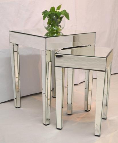 mesa complementaria duo grande