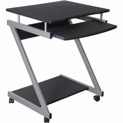 mesa computadora escritorio pc 20verd