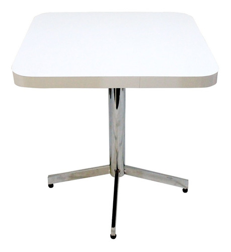 mesa con sillas para restaurante bar cocina lounge cafetería