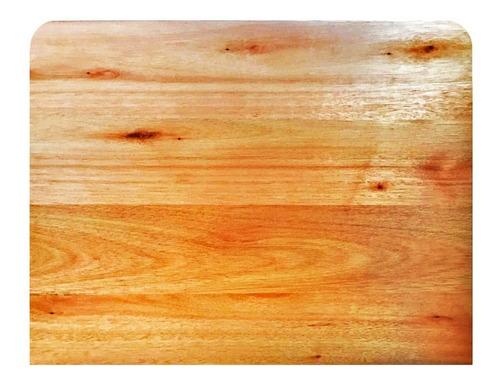 mesa cozinha dobrável de parede escrivaninha 60x45cm madeira