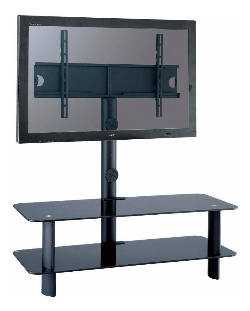 d09565d4739 Mesa C/soporte Para Tv Led/lcd Primera Calidad Elife - $ 12.620,00 ...