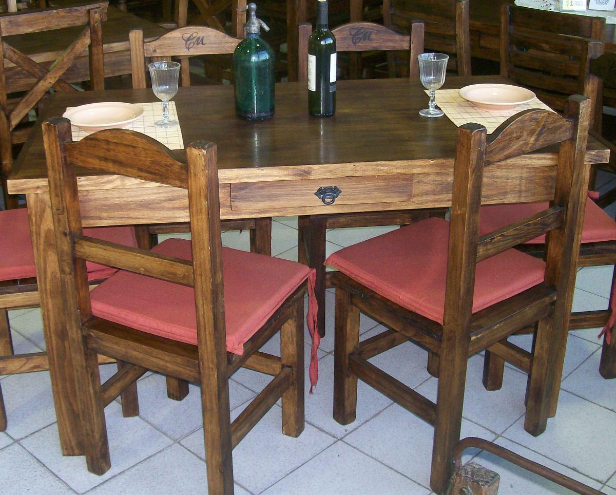 Sillas oferta latest sillas de montar en oferta foto with for Sillas estilo nordico baratas