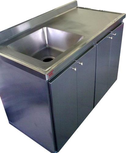 mesa de aceroinoxidable,carnicerias,restaurante,hoteles,bar