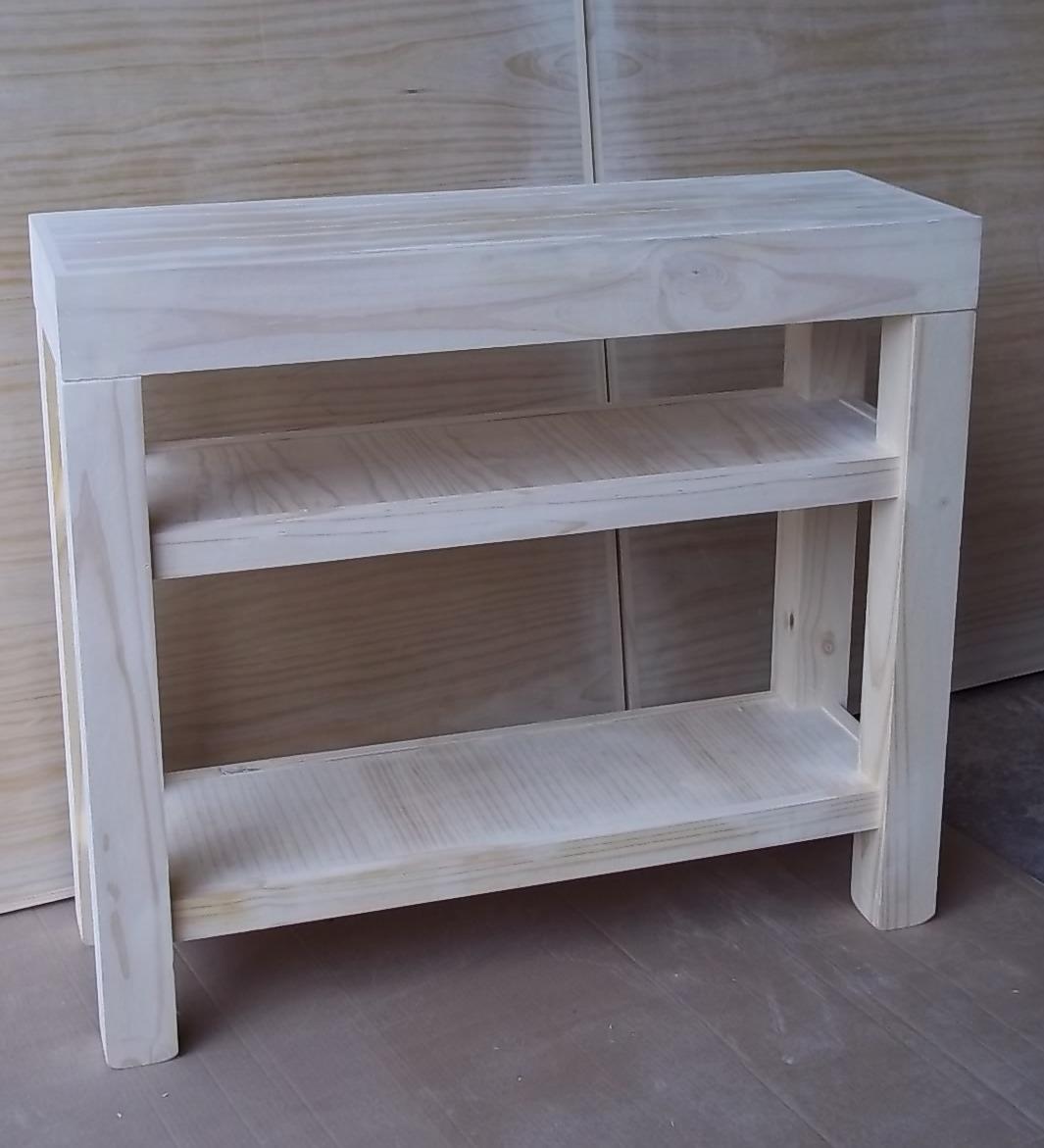 Mesitas de recibidor mesa entrada recibidor madera - Mesa de recibidor ...