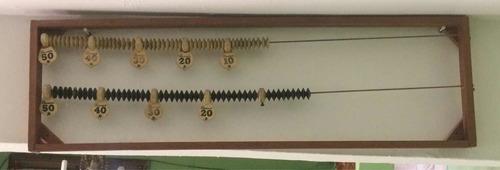 mesa de billar de carambola belgian aramith