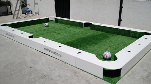 mesa de billar gigante mesas billaresmexico snookball