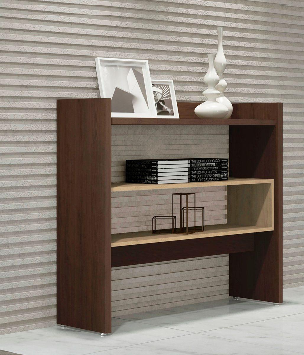 #474552 Mesa De Canto Aparador Para Sala Moderna Athenas Belaflex R 19990 em Mercado Livre 1029x1200 píxeis em Aparador Para Sala De Estar Moderna