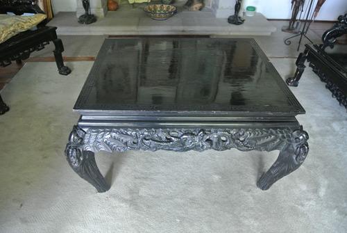 mesa de centro china