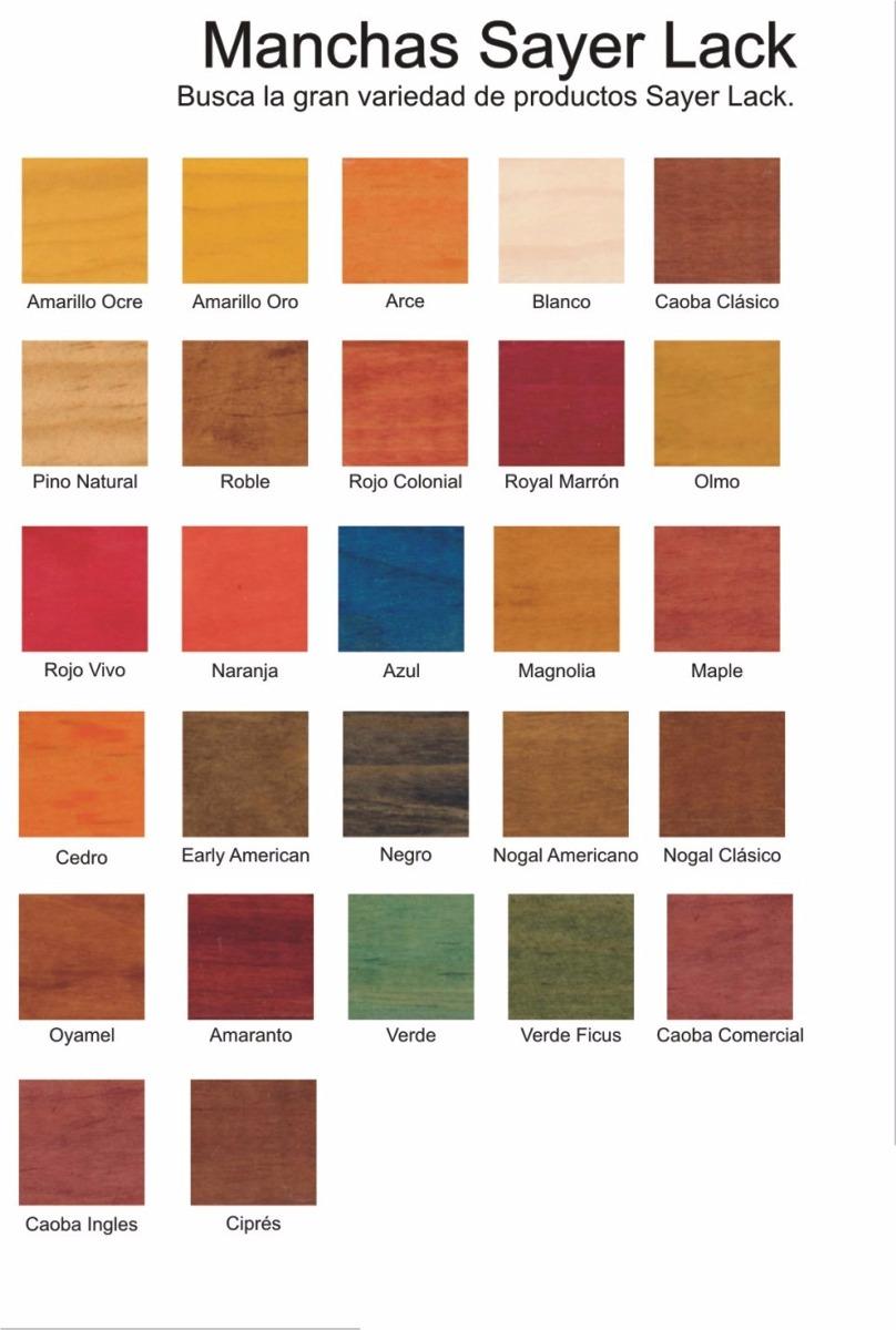 Mesa de centro con huacal de madera envio incluido for Color almendra pintura