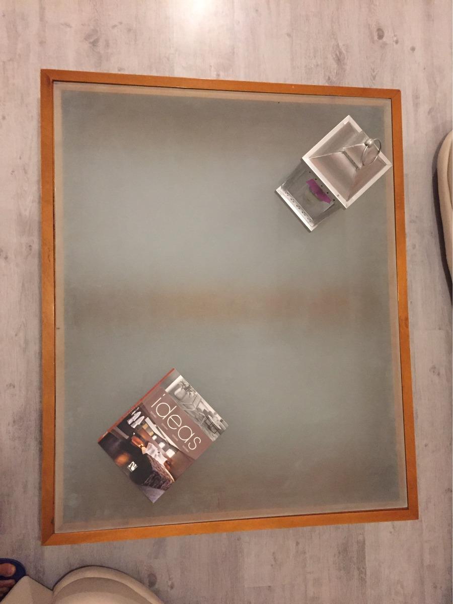 Catalogos De Muebles Placencia Hogar Muebles Y Jard N En  # Venta Nocturna Muebles Placencia