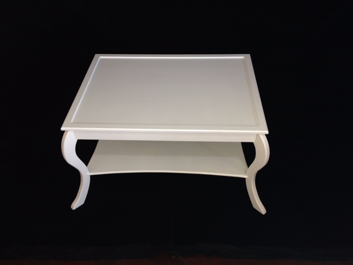 1b83a9e48 mesa de centro mdf pintura branca frete grátis brasil. Carregando zoom.