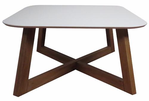 mesa de centro milan