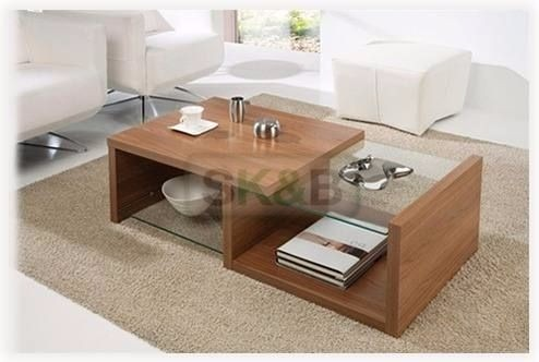 Mesa de centro minimalista bs en mercado libre - Mesas de centro minimalistas ...