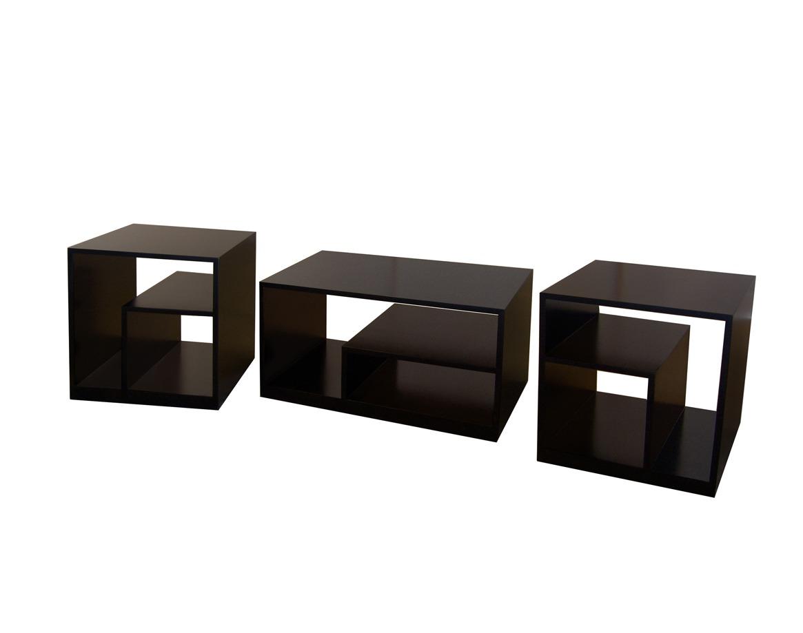 Muebles mdf minimalistas 20170821125049 for Muebles diseno minimalista