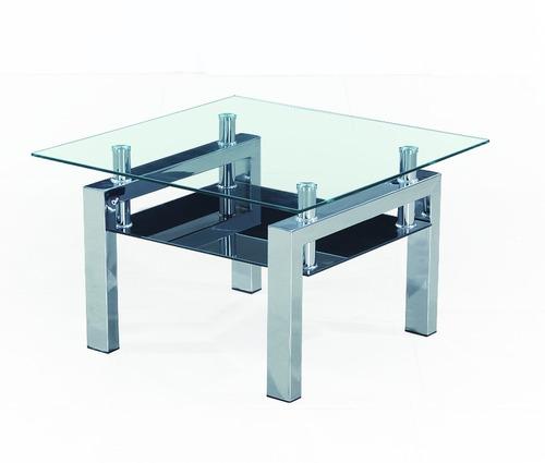mesa de centro mod. lct159