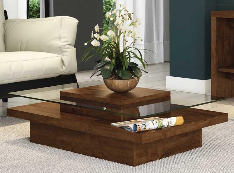 Mesa de centro soneto cannyon ikean en for Arreglo de muebles de sala
