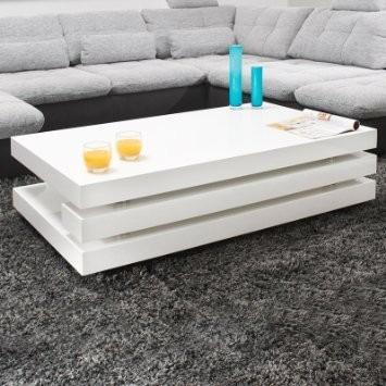 mesa de centro vanguardista  envio gratis  ref: deko4
