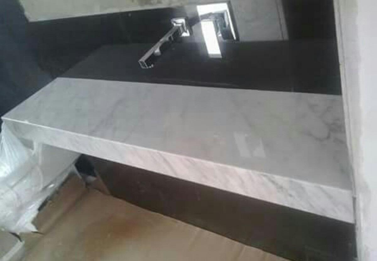 Mesa de centro y sala de marmol granito cuarzo s 79 00 for Mesas de marmol y granito