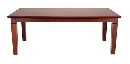 mesa de comedor 160