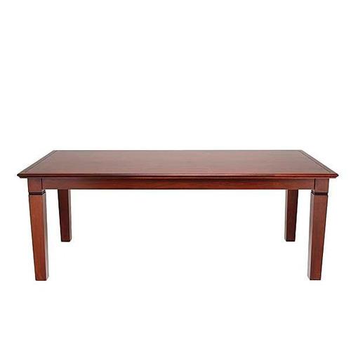 mesa de comedor 230