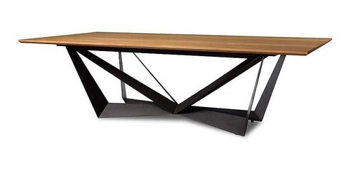 mesa de comedor en petiribi