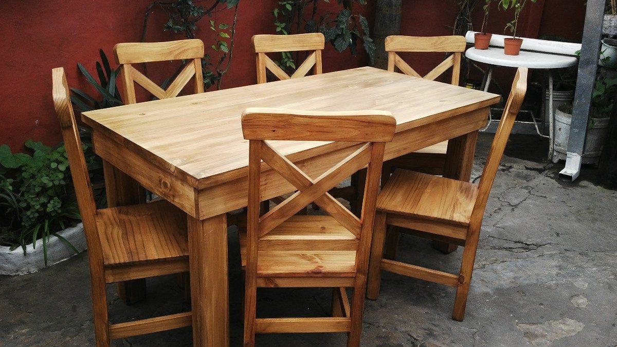 Sillas con mesa incorporada simple fabricantes en sillas for Juego de mesa y sillas para cocina comedor