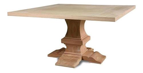 mesa de comedor newdor