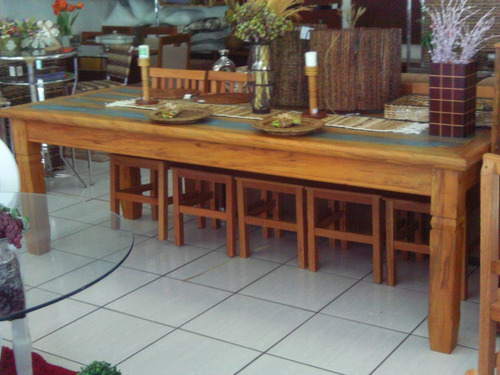 mesa de demolição 2,50 ( promoção )
