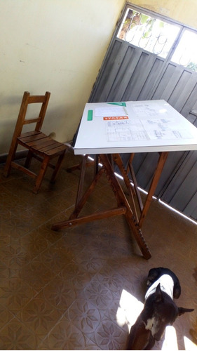 mesa de dibujo profesional