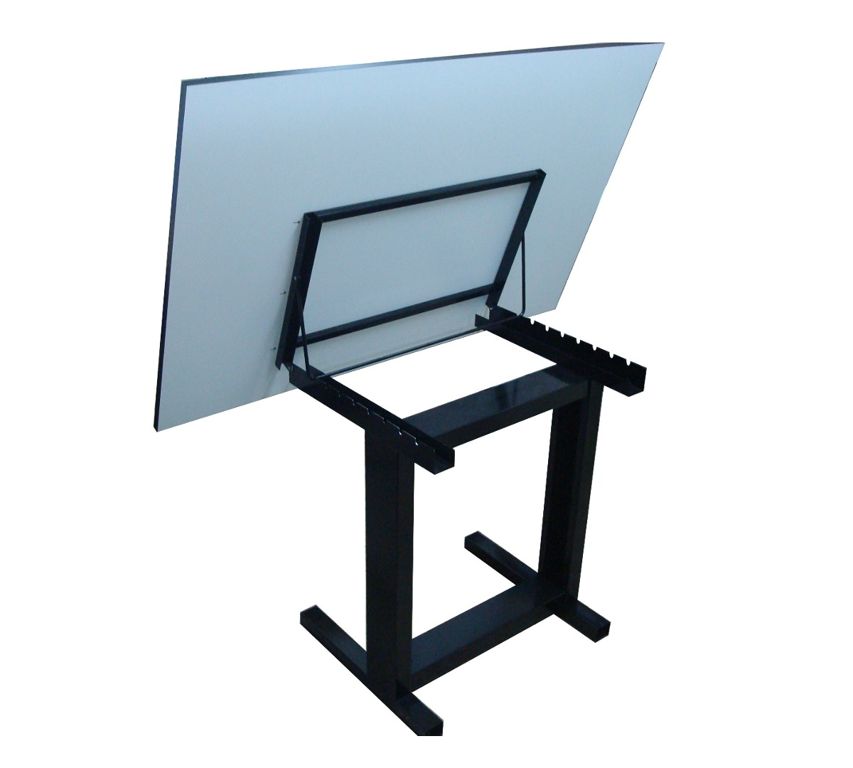 Mesas dibujo beautiful mesa de centro d con materiales - Mesas dibujo tecnico ...