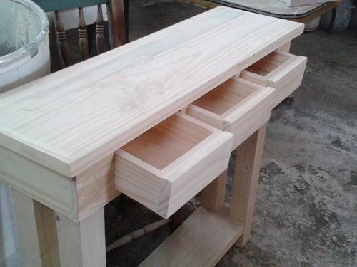 mesa de diseño laqueada en poliuretano premium