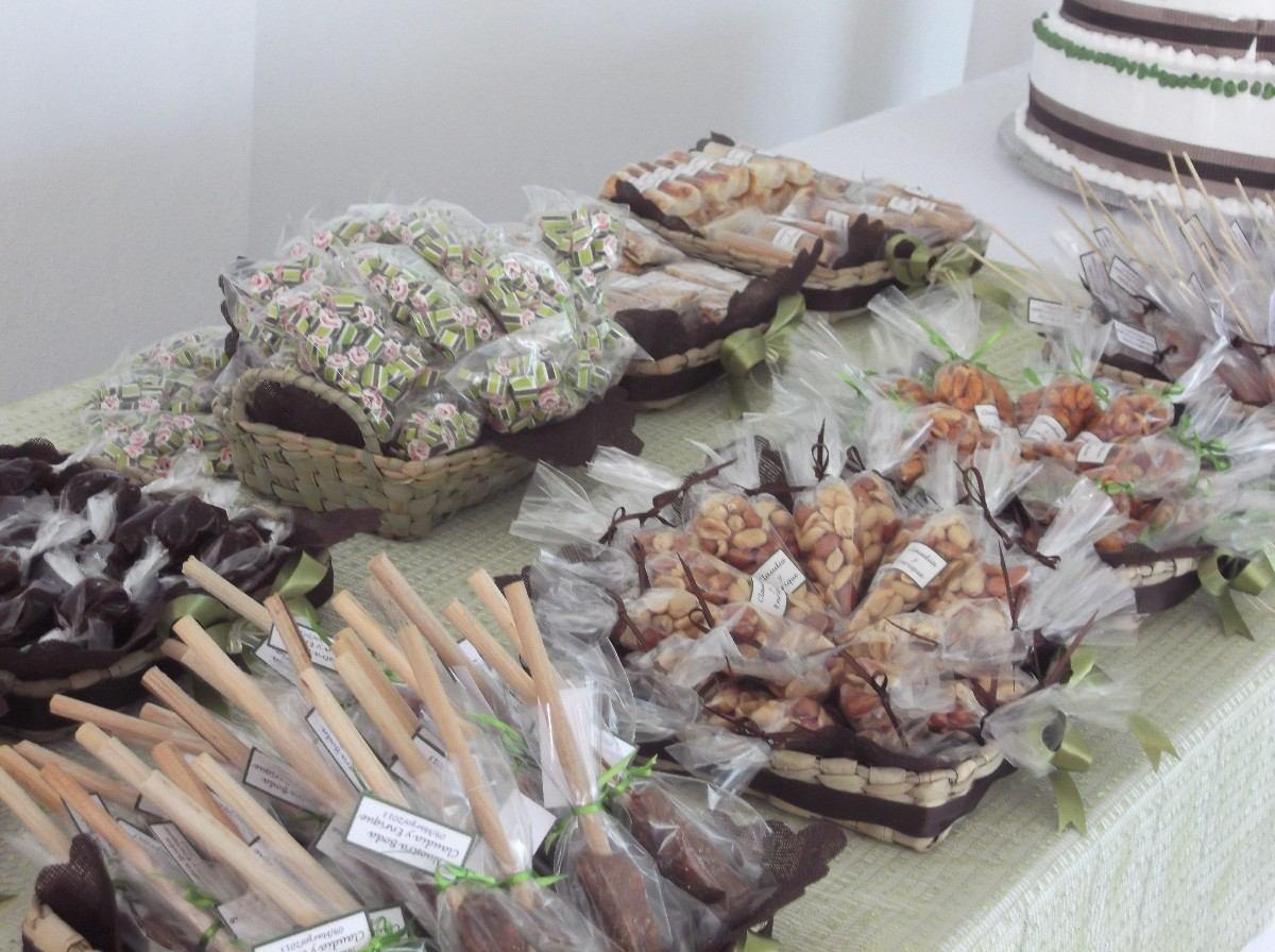 Mesa de dulces artesanales para tu evento boda xv a os etc 1 en mercado libre - Mesa que se levanta ...