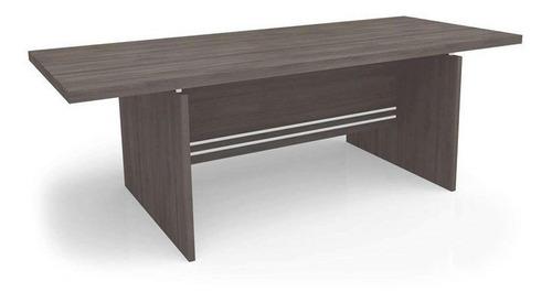 mesa de escritório carvalho francês 3200 kappesberg