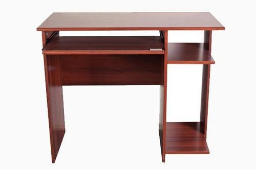mesa de escritorio para pc platinum 9012
