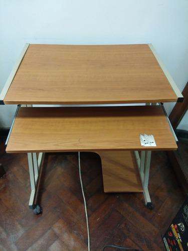 mesa de escritorio pc