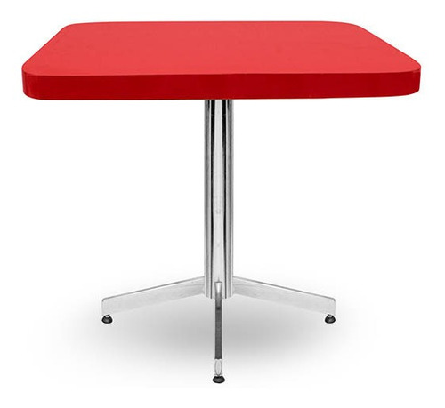 mesa de formaica