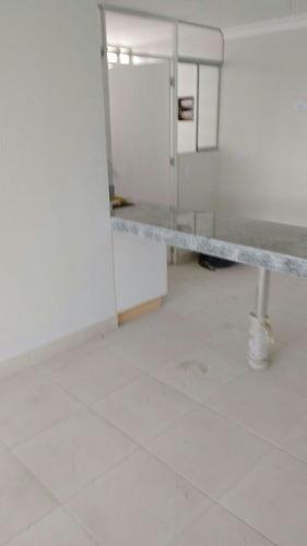 mesa de granitos mármoles cuarzo