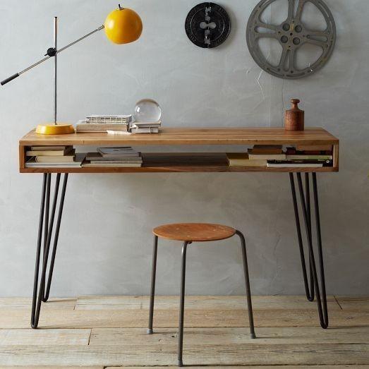 Mesa de hierro patas de hierro para mesas y bancos - Bancos de forja para exterior ...