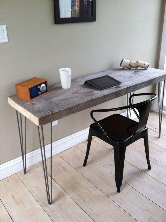 mesa de hierro patas de hierro para mesas y bancos
