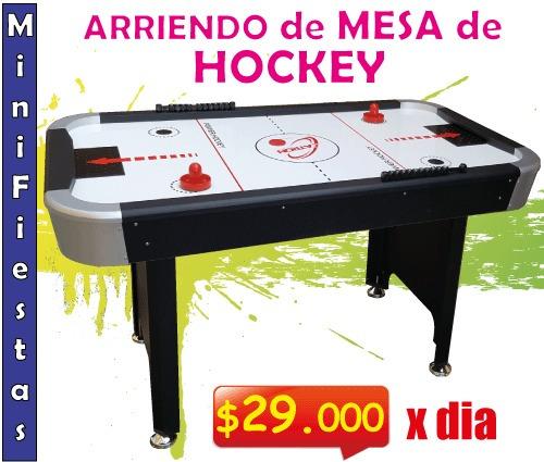 mesa de hockey, arcade, taca-taca, amplificación, luces