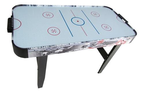 mesa de hockey de aire eléctrica proflite pai-92407