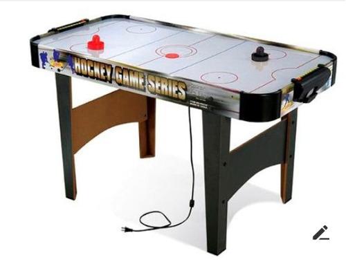mesa de hockey excelente calidad
